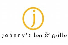 Johnny's Bar and Grille