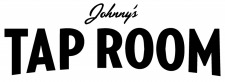 Johnny's Tap Room