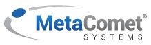 MetaComet Systems
