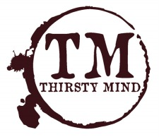 ThirstyMind Coffee and Wine Bar